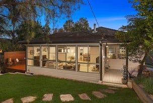 11 Beatrice Close, Berowra Heights, NSW 2082