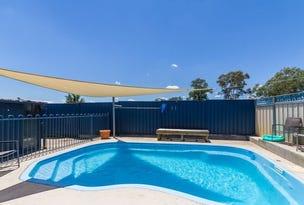 14 Baronga Street, Cowra, NSW 2794