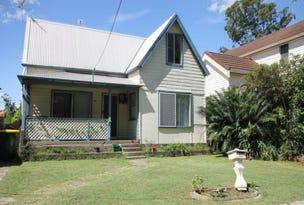 33 Spring Street, South Grafton, NSW 2460