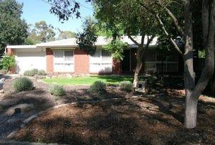33 Marybank Terrace, Athelstone, SA 5076