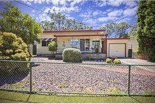 13 Tingira Ave, Charmhaven, NSW 2263