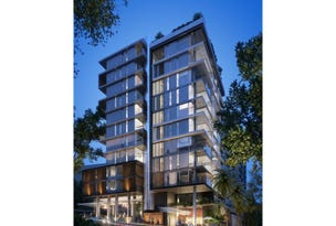 801/350 Oxford Street, Bondi Junction, NSW 2022