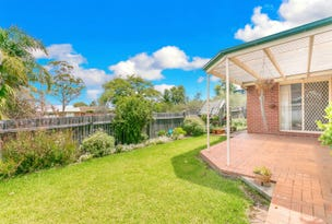 24a Kirra Road, Allambie Heights, NSW 2100