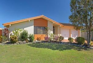 35 FRANCIS STREET, Port Macquarie, NSW 2444