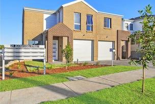 24-28 Boomerang Street, Helensburgh, NSW 2508
