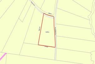Lot 192 Davies Road, Captain Creek, Qld 4677