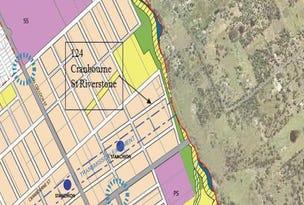 124 Cranbourne St, Schofields, NSW 2762