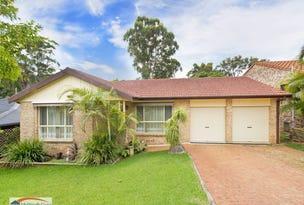 82 Panorama Drive, Bonny Hills, NSW 2445