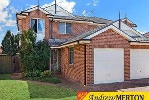35 Glenbawn Place, Woodcroft, NSW 2767