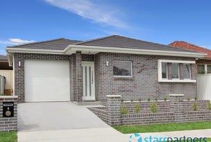 6 Winchmore Street, Merrylands, NSW 2160