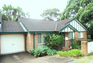Epping, address available on request