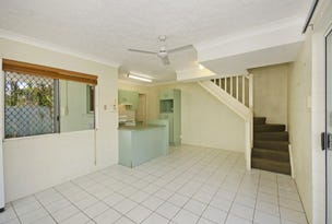 Railway Estate, address available on request