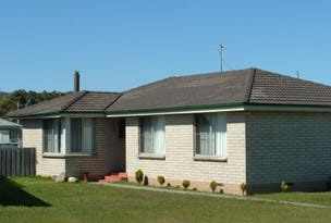 8 Arnold Street, George Town, Tas 7253