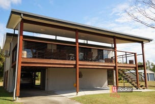 61 Taylor Street, Tully Heads, Qld 4854