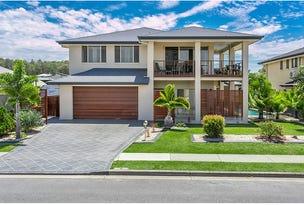 142 Overall Drive, Pottsville, NSW 2489