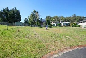 6 Myra Place, Maclean, NSW 2463