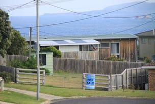 2 Mill St, Bermagui, NSW 2546
