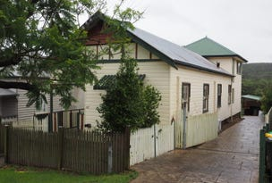67  Wilson Street, West Wallsend, NSW 2286