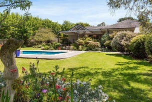 2768 Frankston Flinders Road, Balnarring, Vic 3926