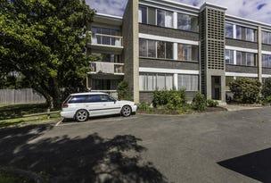 1/88 Elphin Road, Newstead, Tas 7250