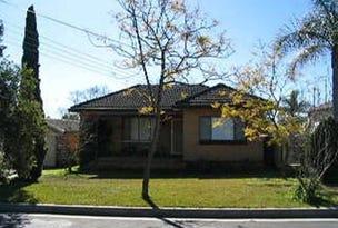 11 Roland Avenue, Liverpool, NSW 2170