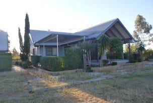 255 Windmill Road, Chinchilla, Qld 4413