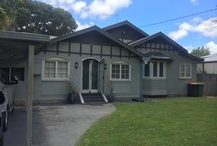 34 Tait Street, West Mackay, Qld 4740