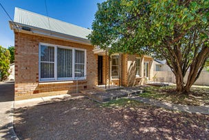 7 Marlborough Street, Brighton, SA 5048