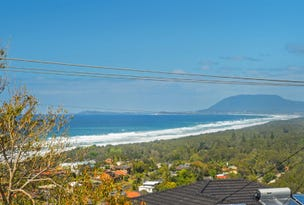 43 The Summit Road, Port Macquarie, NSW 2444