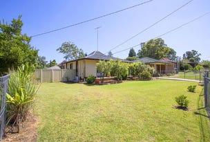 66 Torres Crescent, Whalan, NSW 2770