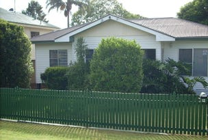 12 Short Street, Toowoomba City, Qld 4350