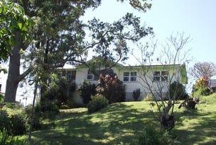 37 Gardener Lane, Kyogle, NSW 2474
