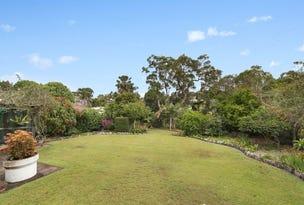 12 Anzac Rd, Long Jetty, NSW 2261