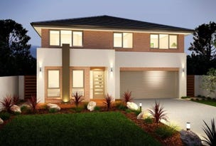 Lot 521 Welford Circuit, Kellyville, NSW 2155