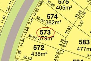 Lot 573, Jamison Grove, Wellard, WA 6170