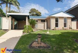 40 Loftus Drive, Barrack Heights, NSW 2528