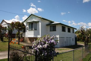 21 Cootharaba Road, Gympie, Qld 4570