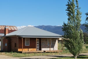 35 Gerratys Lane, Myrtleford, Vic 3737