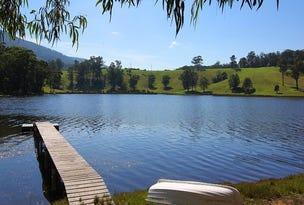 9165  Princes Highway, Tilba Tilba, NSW 2546