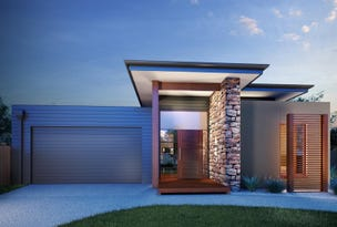 Lot 412 Point Blvd (The Point Estate), Point Lonsdale, Vic 3225