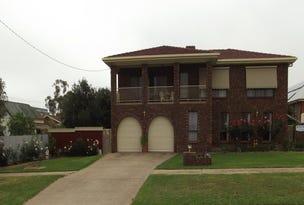 59 METHUL ST, Coolamon, NSW 2701