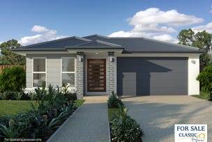 325  Freedom Crescent, South Ripley, Qld 4306