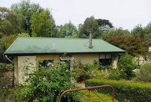 70 Colquhoun Boulevard, Warragul, Vic 3820