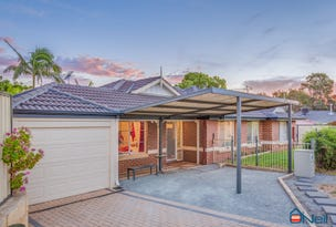 6 Murray Court, Armadale, WA 6112