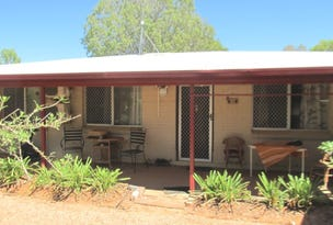 15 Griggs Street, Tennant Creek, NT 0860