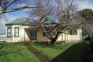 10 Hogg Street, Wynyard, Tas 7325