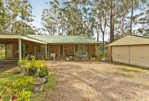 15 Wilga Road, Medowie, NSW 2318