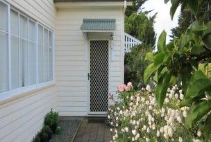30 Menne Road, Burnie, Tas 7320