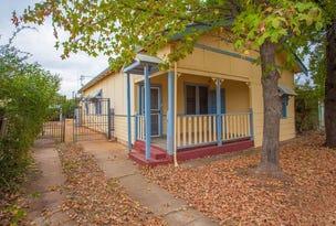 84 Thornton Street, Wellington, NSW 2820