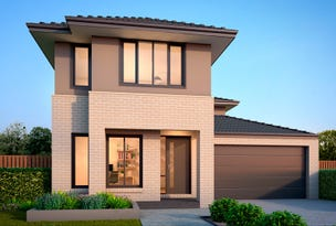 Lot 431 Pickered Avenue, Clyde, Vic 3978